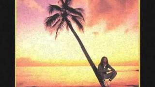 Eddy Grant - Rock you good