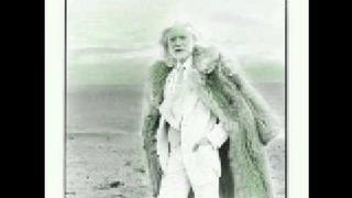 Edgar Winter-Above and Beyond