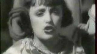 Edith Piaf 1935 (better image)