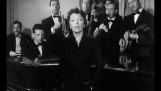 Edith Piaf, sans amour, on n'est rien du tout