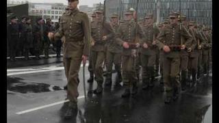 Edmund Fetting - Żołnierskie buty