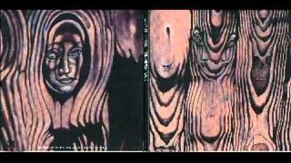 "Edward Ka-Spel - ""Man or mouse (V2)"""