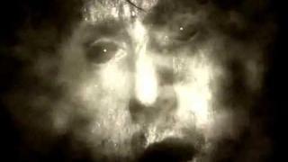 Edward Ka-Spel - The Man Who Never Was