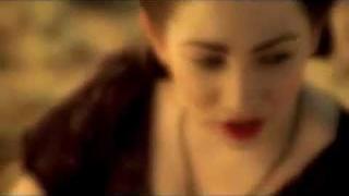 Eet (Official Video) - Regina Spektor
