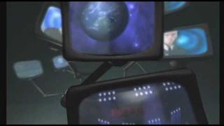 Eiffel 65 - I'm Blue (da ba dee) (in HD)