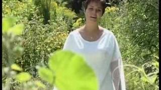 Eine Weisse Orchidee (Bílá Orchidej)