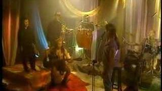 Ekhymosis - Entre Martes y Viernes (Unplugged)