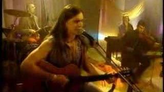 Ekhymosis - Escucha Crecer Una Flor (Unplugged)