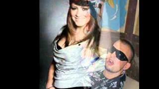 El suvereno feat Dominika Mirgová - Alibi