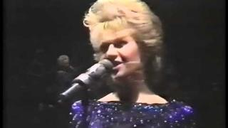 Elaine Paige -Nobody's Side -Royal Albert Hall, 1985