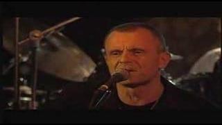 Elan - Amnestia na neveru /live, unplugged/