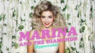 "♡ ""Electra Heart"" ♡ [Album Preview] 