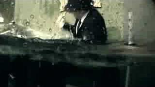 elinas - Better Way (Video Clip)