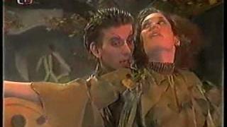 Elixír a Halíbela - Zlolajdina píseň