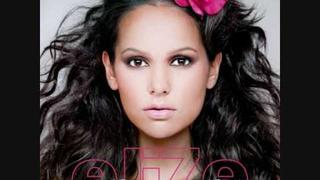 EliZe - Let's give love a try [2009]