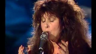 Elkie Brooks - No more the fool 1987