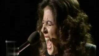 Elkie Brooks - Only love can break your heart 1978