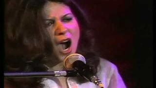 Elkie Brooks - Pearl's a singer 1977