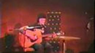 Elliott Smith - They'll Never Take Her Love from Me [cover]