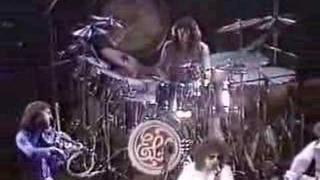 ELO live playing 10538 and DoYa
