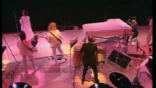 Elton John & Kiki Dee - Don't Go Breaking My Heart (Live Aid)