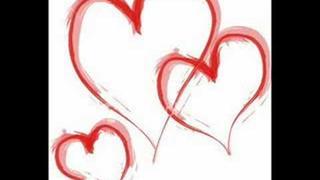 Elton John & Kiki Dee True Love