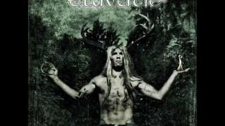 Eluvetie - The Cauldron of Renascence