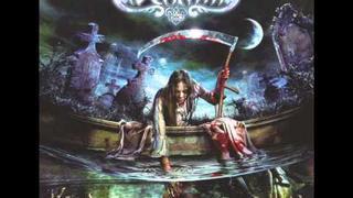 Elven King - The Scythe HD