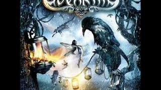 Elvenking - Petalstorm