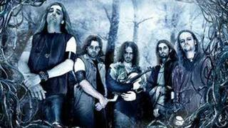 Elvenking - The losers ball