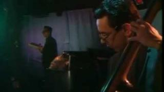 Elvis Costello and Chet Baker - You don't know what love is