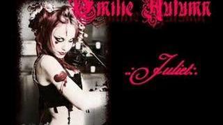 Emilie Autumn, Juliet
