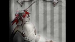 Emilie Autumn - Organ grinder (Saw III)