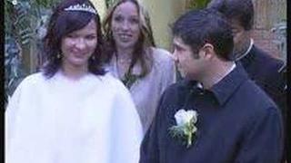 Emilova svatba