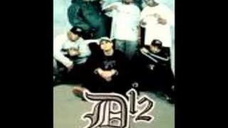 Eminem, D12, Obie Trice - Doe Ray Me