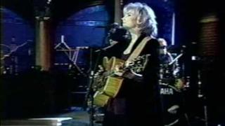 Emmylou Harris : Goodbye