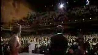 Emmys 2000
