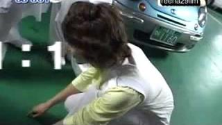 [eng] SS501 bullying each other part 62