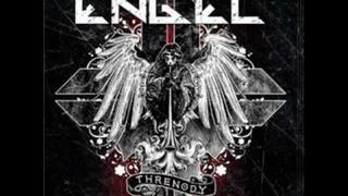 Engel - Feed The Weak