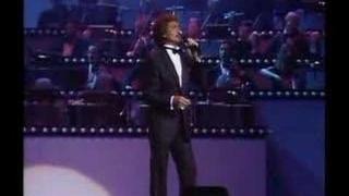 Engelbert Humperdinck - Hello