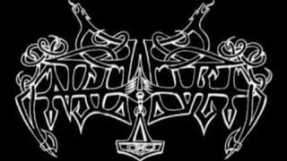 Enslaved-Yggdrasil