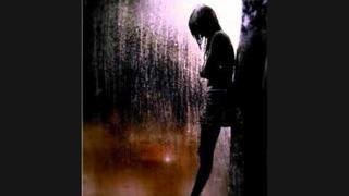 Epic - Back into the Rain