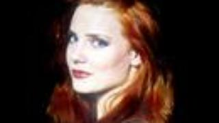 Epica The Last Crusade