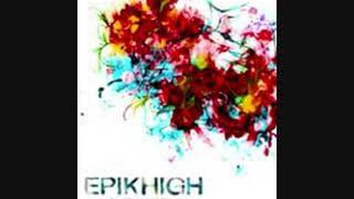 Epik High (에픽하이) - Shh (쉿) (from Love Scream)