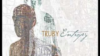 epilogue of the sun off ENTROPY by jason truby band TRUBY