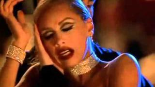 _Eres Todo En Mí_ - Chayanne & Vanessa Williams (Baila Conmigo).flv