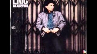 Eric Martin / I Believe(Mr Vocalist 2008)