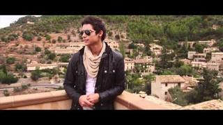 Eric Saade - Hotter Than Fire feat. DEV (Making of The Video)