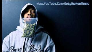 Erick Sermon ft. Method Man & Redman - Look [New 2011]