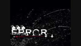 Error- Burn In Hell/ Jack The Ripper (Greg Puciato Vocals)